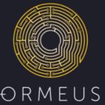 ORMES COIN(オメウスコイン)が熱い!今、投資をするならここ!